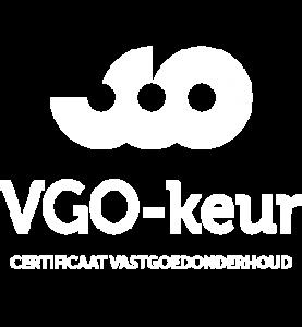 vgo-nederland